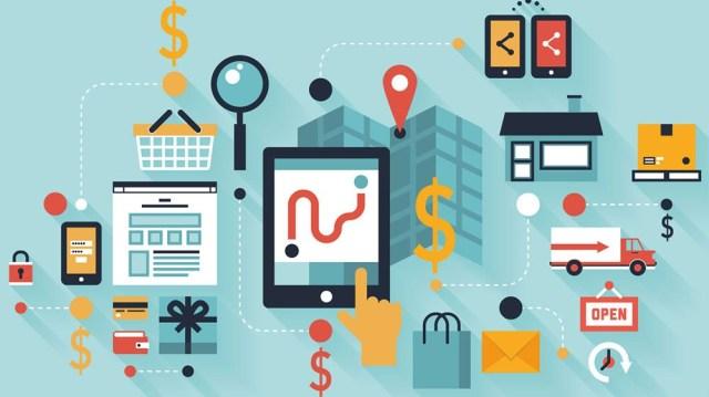 El nuevo rol de TI en lamercadotecnia