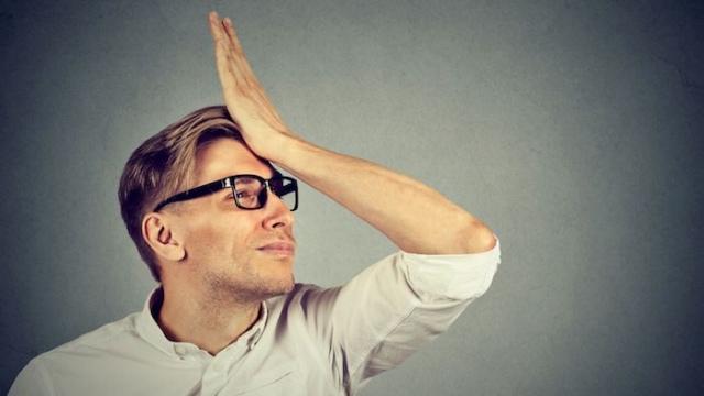¿Por qué las empresas fallan al utilizar las redessociales?