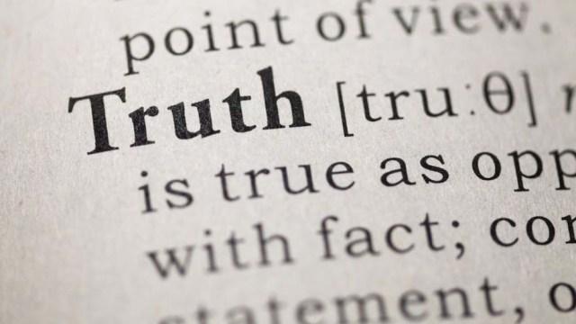Las redes sociales en el mundo de lapost-verdad